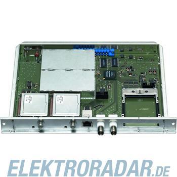 Triax HDTV-Twin-Modul CCS-2 1000