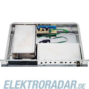 Triax FM-Verstärker CCA 325