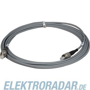 Triax Opt.LNB Kabel 5m TFC 05