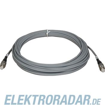 Triax Opt.LNB Kabel 10m TFC 10