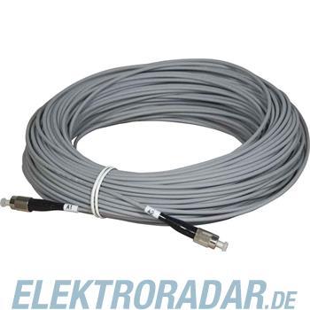Triax Opt.LNB Kabel 15m TFC 15