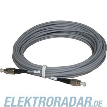 Triax Opt.LNB Kabel 20m TFC 20