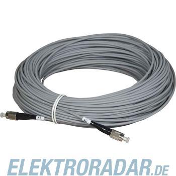Triax Opt.LNB Kabel 75m TFC 75