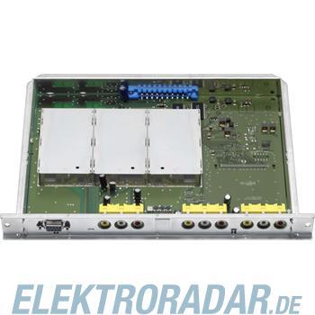 Triax AV-Stereo mit 3 Vollband CCAV 300 AV