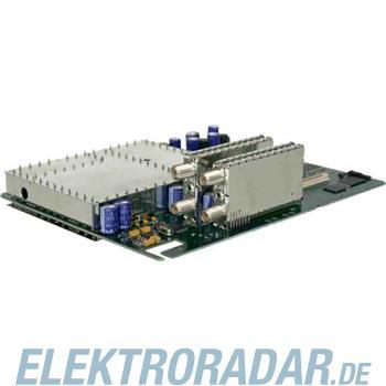 Astro Strobel Steckkarte X-DVB-S/PAL duo
