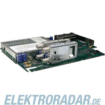 Astro Strobel Steckkarte X-DVB-S/PAL duo CI