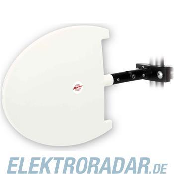 Astro Strobel DVB-T Außenantenne ADO 3