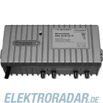 Preisner Televes BK-Verstärker HVG 4030125N