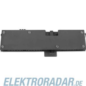 Televes (Preisner) Rückkanalmodul 5-65 MHz HVGR 302465N