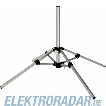 Telestar Sat-Stativ 5400426