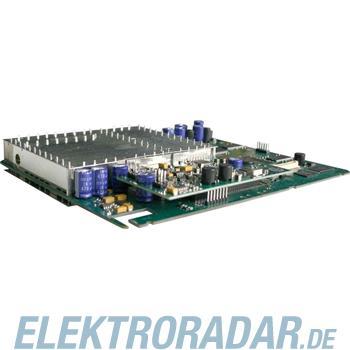 Astro Strobel Twin Modulator X-A/V Multinorm twin