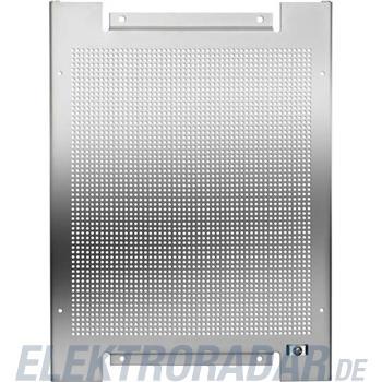 Televes (Preisner) Montagelochplatte MPTLP34