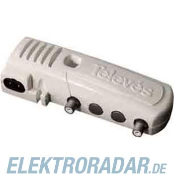 Televes (Preisner) Netzteil 24V 100mA NT24F