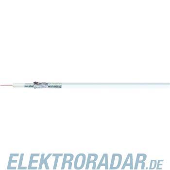 Astro Strobel Koax-Kabel CSA 9511 A Tr.250