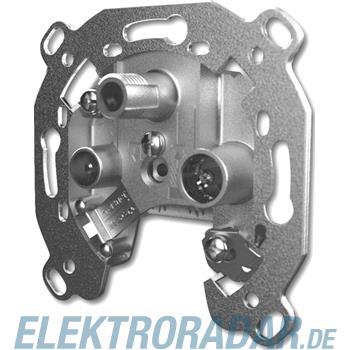 Televes (Preisner) BK-MM-Stichleitungsdose KME 04STBW
