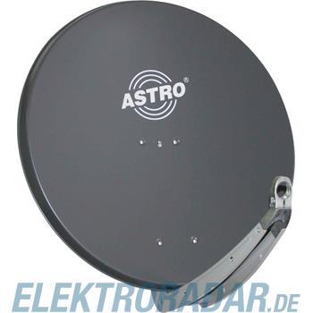 Astro Strobel Offset-Parabolantenne ASP 100 A