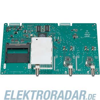 Triax Digital-Modul CGS 480
