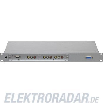Triax Baugruppenträger CSE 3301