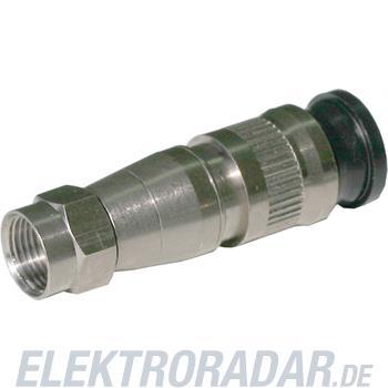 Astro Strobel F-Kompressions-Stecker FKS 16
