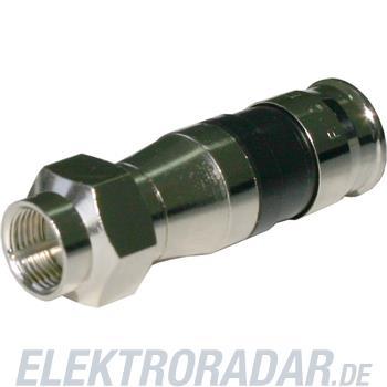 Astro Strobel F-Kompressions-Stecker FKS 16 P