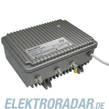 Astro Strobel Breitbandverstärker Vario 683 O