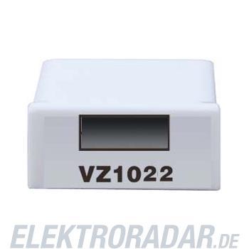 Astro Strobel Leitungsentzerrer VZ 1022