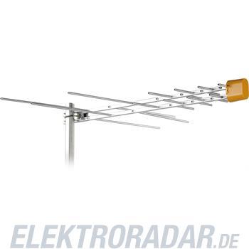 Preisner Televes VHF/UHF-Antenne terrest. DAT2