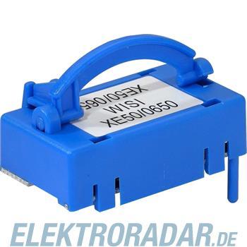 Wisi Diplexfilter XE 50 A 0650