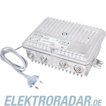 Kathrein Hausanschluss-Verstärker VOS 137/RA