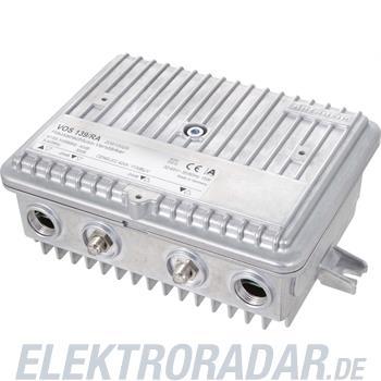 Kathrein Hausanschluss-Verstärker VOS 139/RA