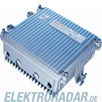 Wisi Linien-Verstärker VX 52 A