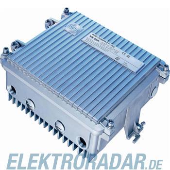 Wisi Linien-Verstärker VX 56 A