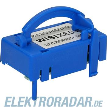 Wisi Entzerrer XE 51 A