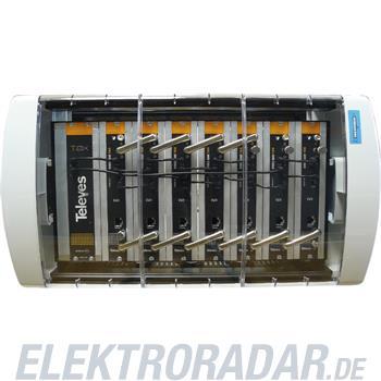 Televes (Preisner) TOX-Kopfstation UNI14QQA-S2-T
