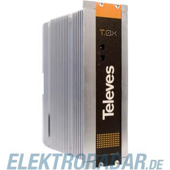 Preisner Televes TOX-Netzteil UPSU120