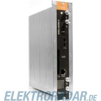 Televes (Preisner) TOX-Umsetzer UQC-S2-CI-S