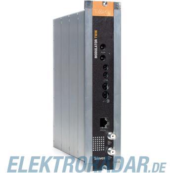 Televes (Preisner) TOX-TWIN-Modulator UM-AVP-T