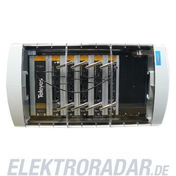 Televes (Preisner) TOX-Kopfstation UNI10QQA-S2-T