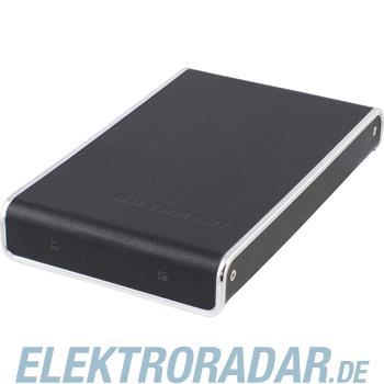 Kathrein USB-Festplatte UFZ 112