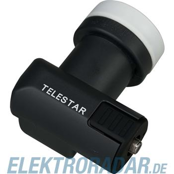 Telestar Skysingle HC-LNB 5930521