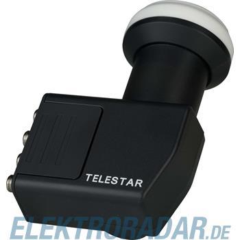 Telestar Skyquatro HC-LNB 5930524