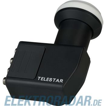Telestar Skyquad HC-LNB 5930525