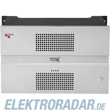 Triax Basisgerät TDX Base