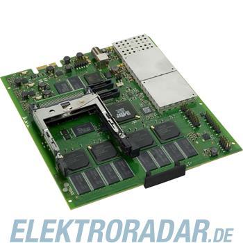 Triax Quad Ausgangsmodul Pal TDX Backend 4 Pal