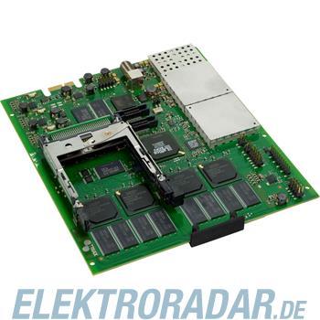 Triax Quad Ausgangsmodul QAM TDX Backend 4 QAM