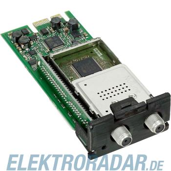 Triax Eingangsmodul DVB-S-S2 TDX Frontend DVB-S-2
