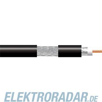 Televes (Preisner) Koax-Erdkabel EK1672plus-T