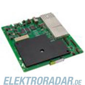 Triax Quad Ausgangsmodul Pal TDX Backend4 Pal CI