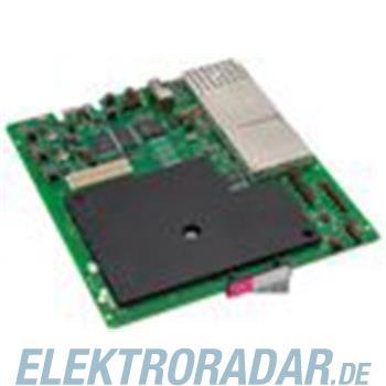 Triax Quad Ausgangsmodul QAM TDX Backend4 QAM CI