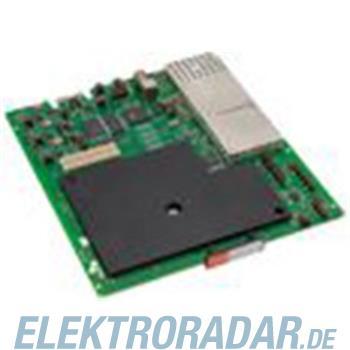 Triax Quad Ausgangsmodul COFDM TDX Backend4 COFDM